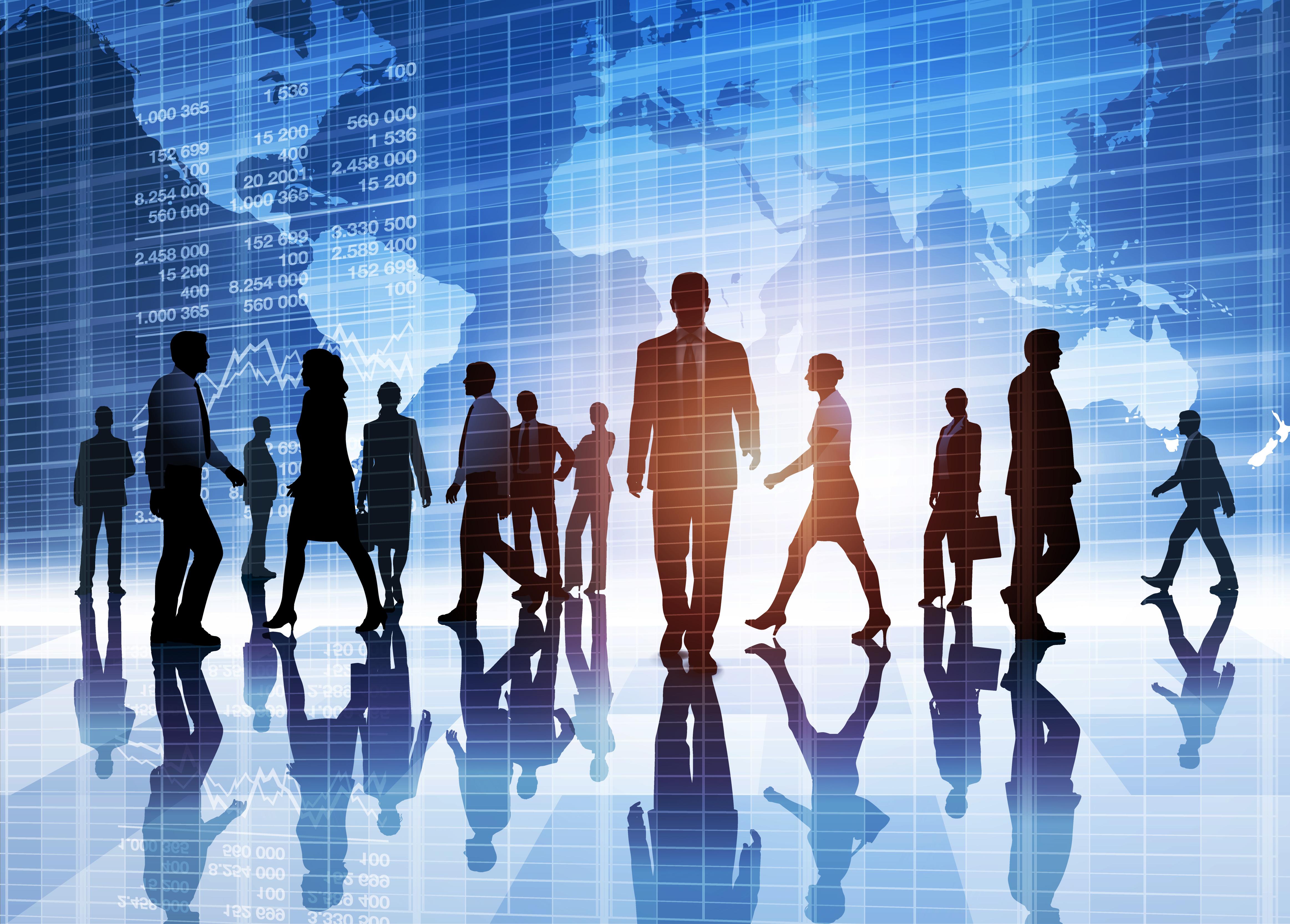 Ny som leder - fra medarbeider til leder