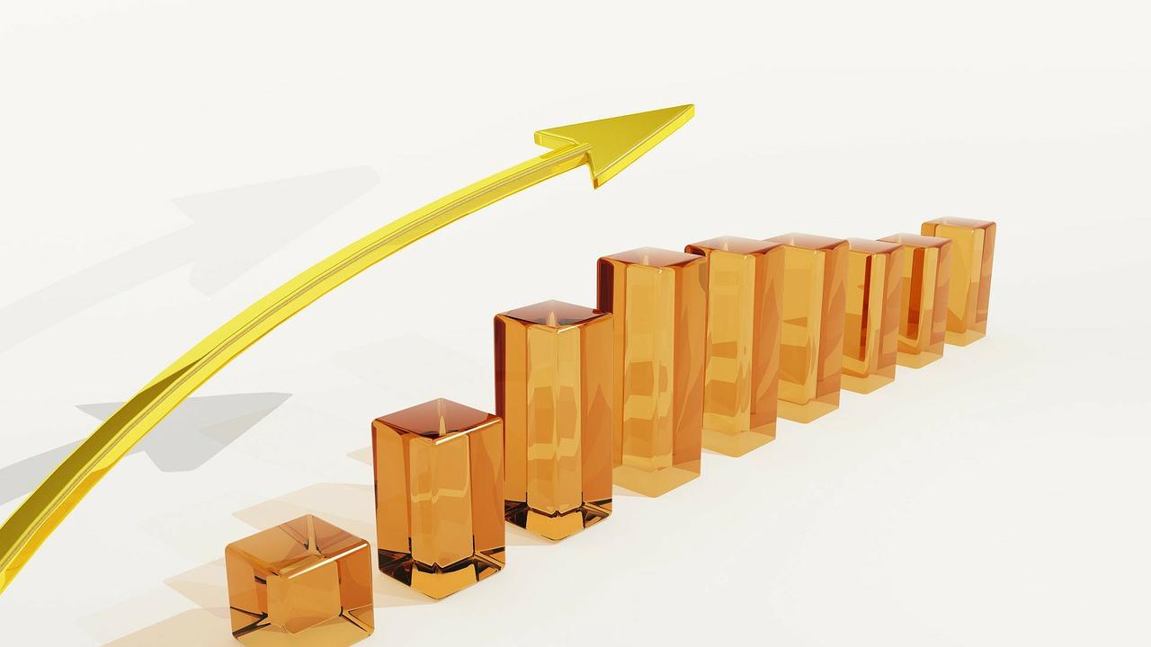 Økonomi Grunnkurs - det du trenger å vite om økonomi