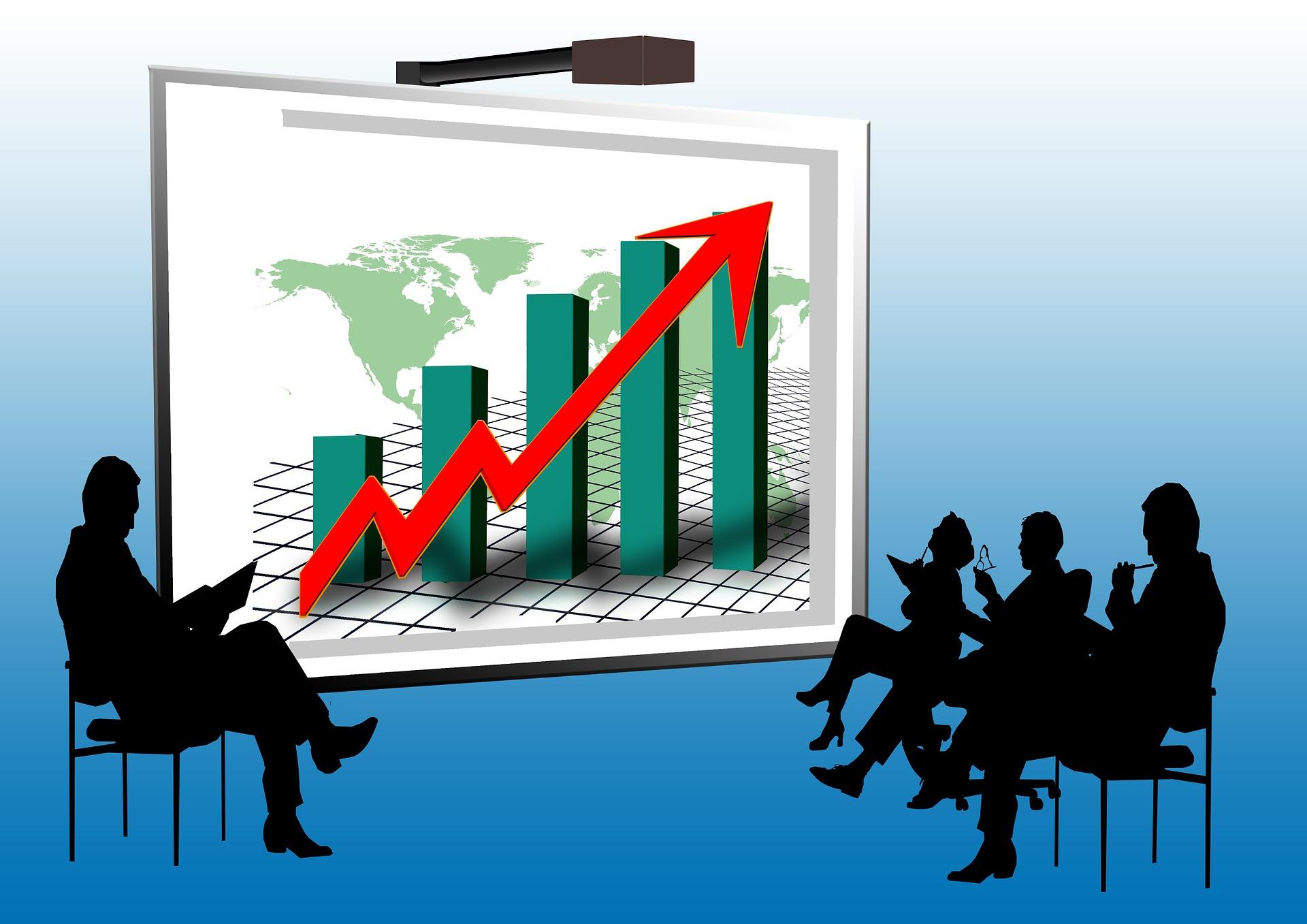 Økonomi for ikke økonomer - Grunnkurs i økonomi